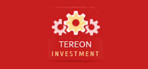 TEREON INVESTMENT