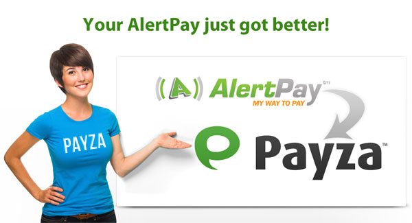 alertpay-is-now-payza