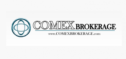 COMEX Brokerage Limited