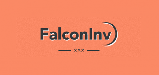 falconinv biz