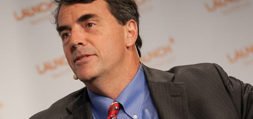 tim draper
