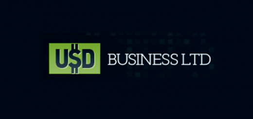 usd business