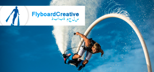 Flyboard Creative LLC