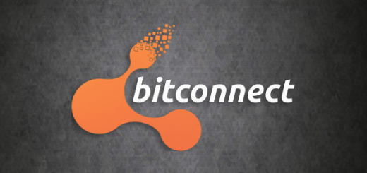 bitconnect криптовалюта