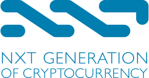 nxt cryptocurrency