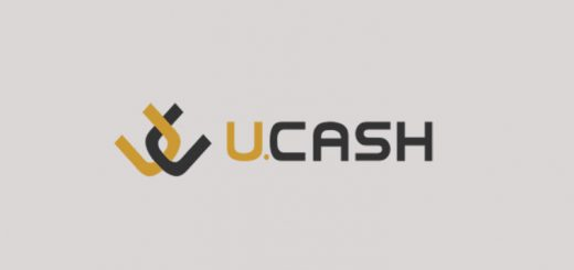 Криптовалюта U.CASH (UCASH)