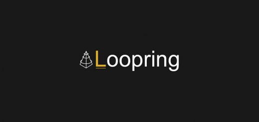 Криптовалюта Loopring (LRC)